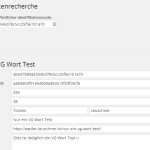 vgwort-recherche-wordpress