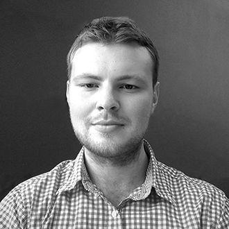 Webentwickler - Torben Leuschner